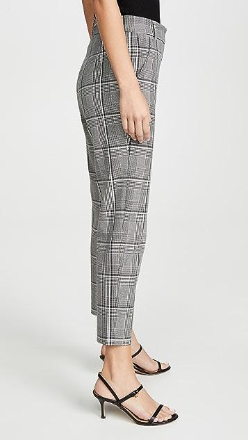 Velvet Abigail 裤子