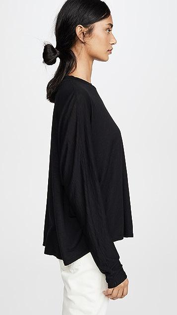 Velvet Hazel T 恤