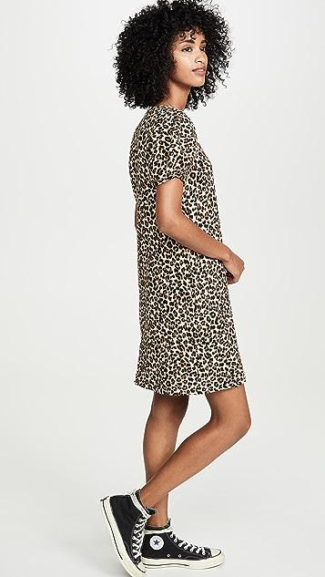 Velvet Jolene Dress