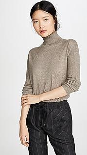 Velvet Kimmy 毛衣