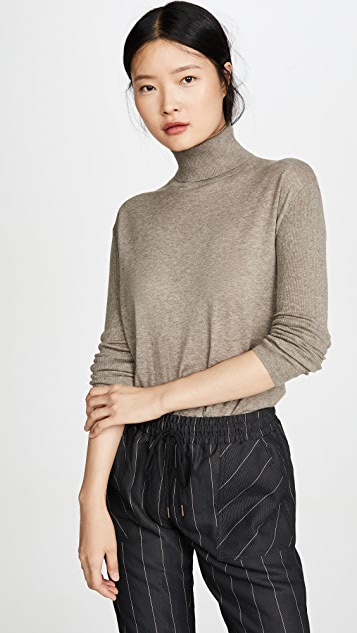 Velvet Kimmy Sweater