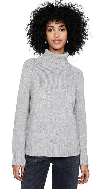 Velvet Taryn 毛衣