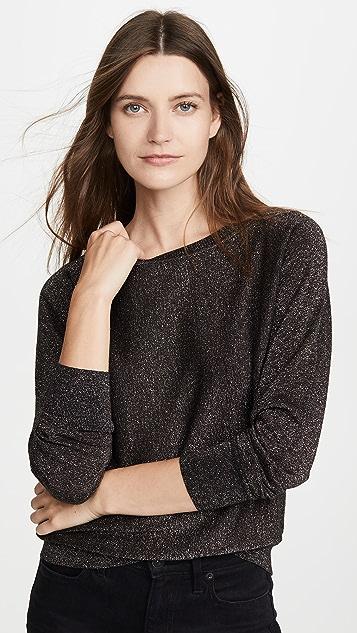 Velvet Abril 毛衣