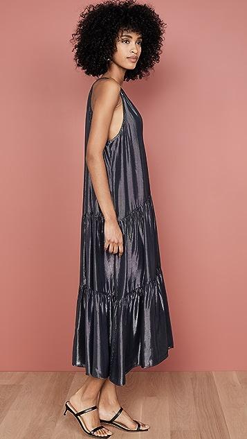 Velvet Jorja 连衣裙