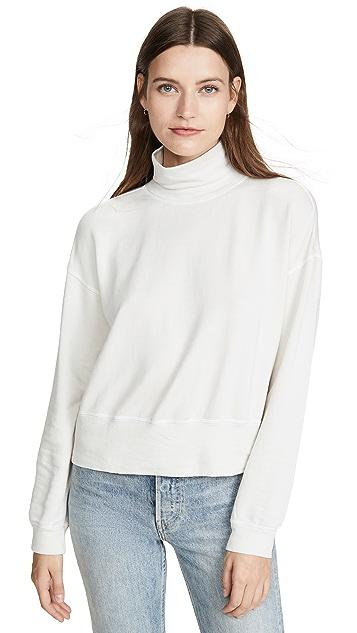 Velvet Presly Sweatshirt