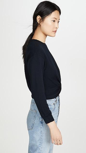 Velvet Sammy 运动衫