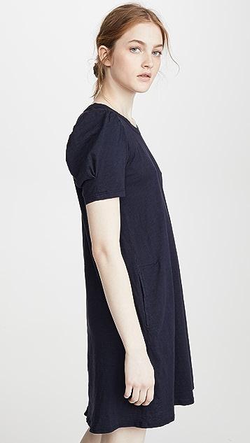 Velvet Ira Dress