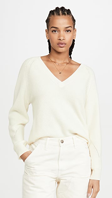 Velvet Tonya Sweater