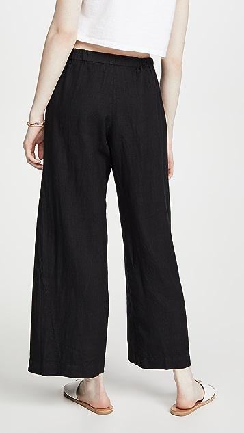 Velvet Lola Pants