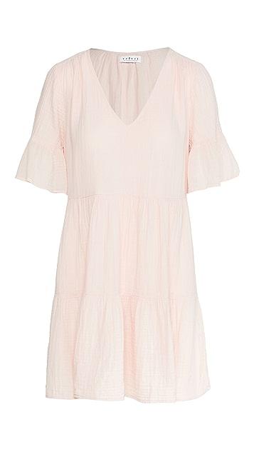 Velvet Chesney Dress