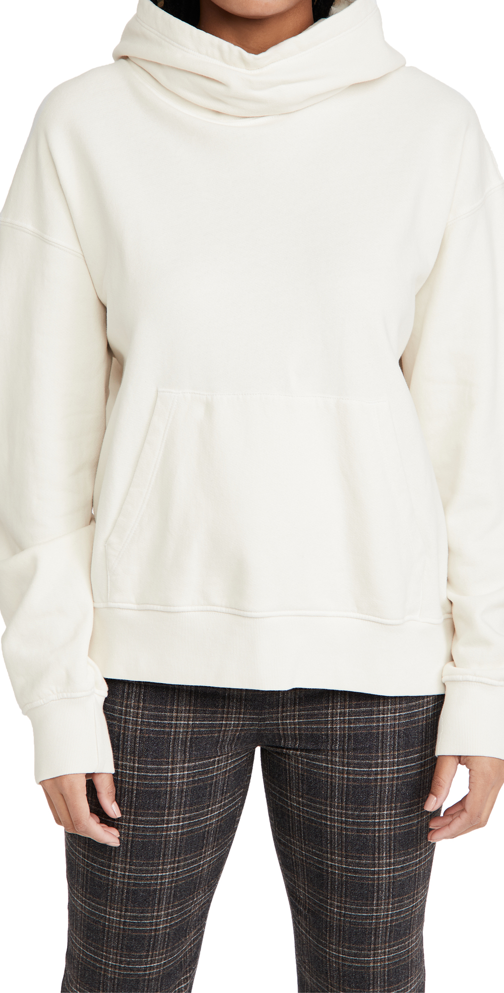 Velvet Ora04 Sweatshirt