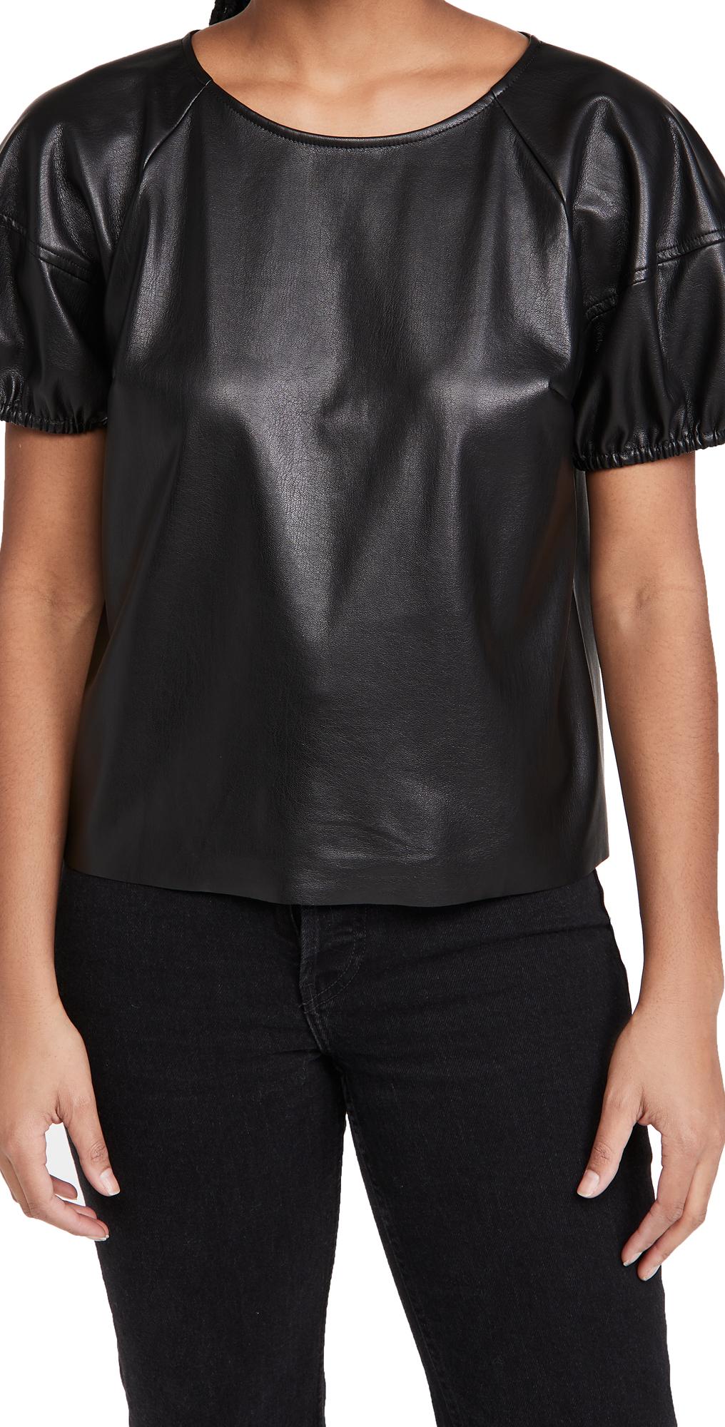 Velvet Foley 04 Shirt