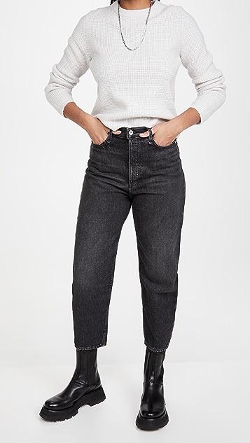 Velvet Nadie04 Sweater