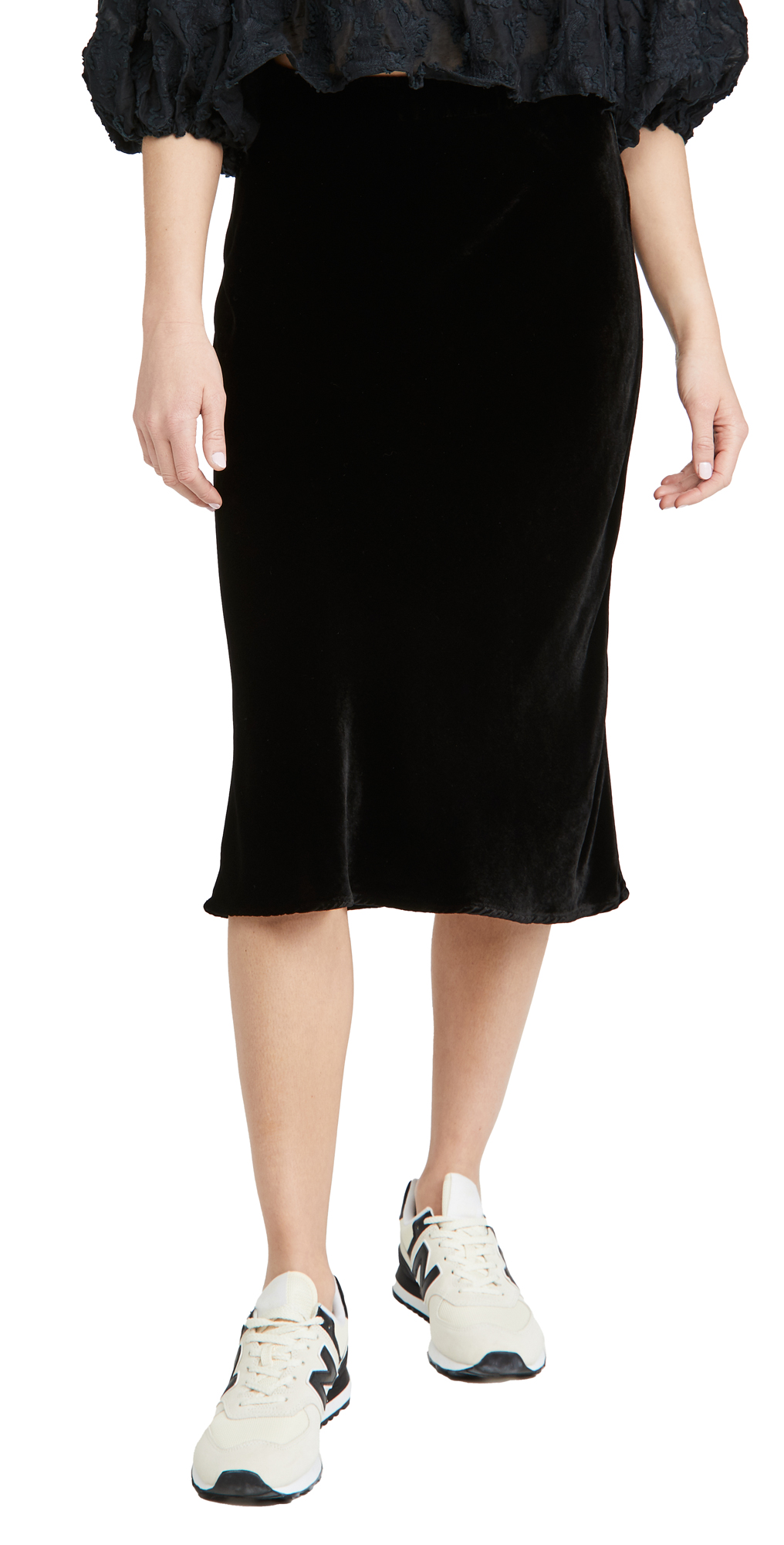 Velvet Taelyn Skirt