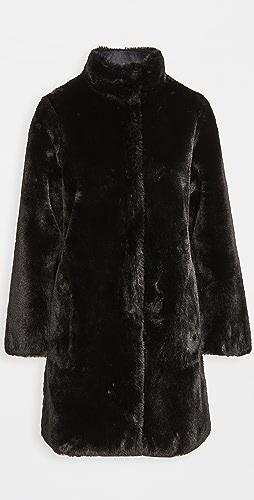 Velvet - Mina03 Jacket