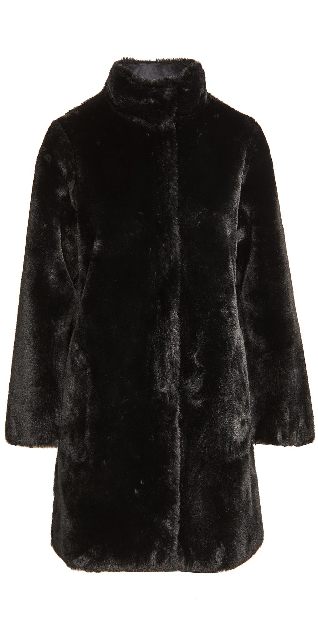 Velvet Mina03 Jacket