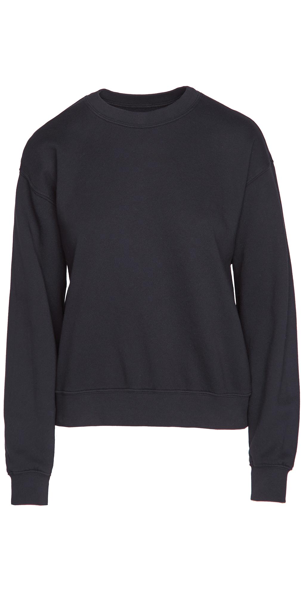 Velvet Ynez Fleece Sweatshirt