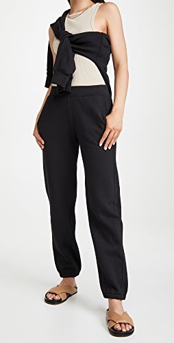 Velvet - Zuma Fleece Sweatpants