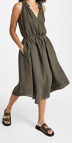 Velvet - Julietta Dress