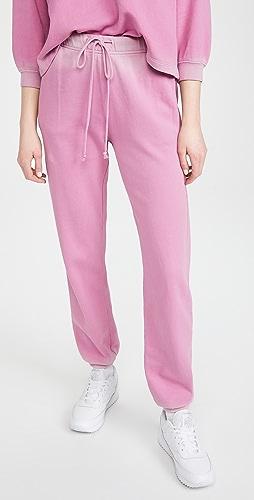 Velvet - Ombre Sweatpants