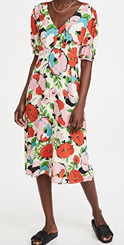 Velvet - Alisha Dress