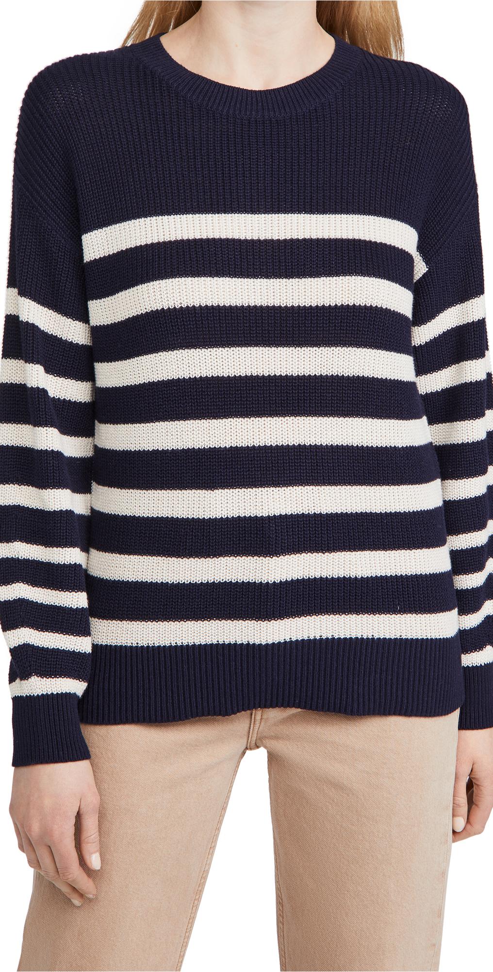 Velvet Wren Sweater
