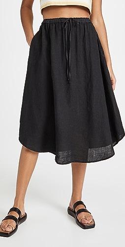 Velvet - Nemy Skirt