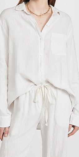 Velvet - Mulholland Shirt