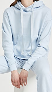 Velvet Ojai 运动衫