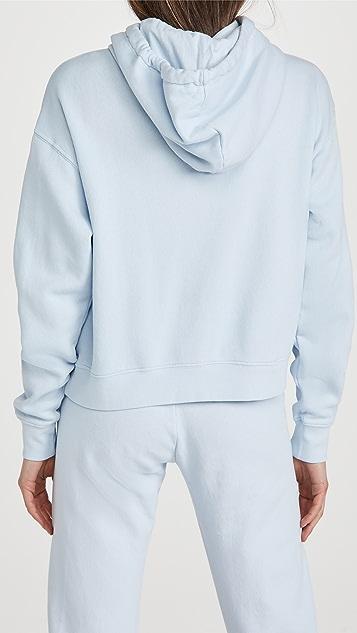 Velvet Ojai Sweatshirt