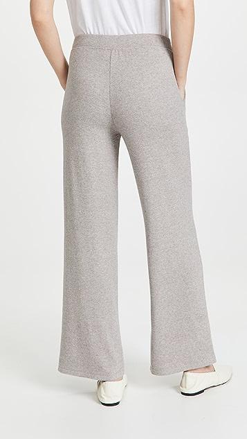 Velvet Tyler Sweatpants