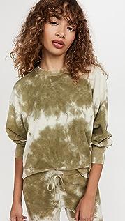 Velvet True Sweatshirt