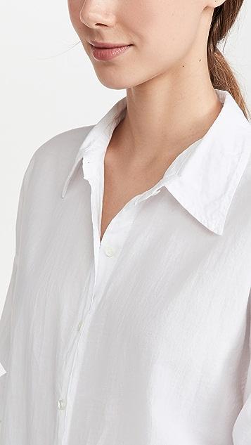 Velvet Rachel Shirt