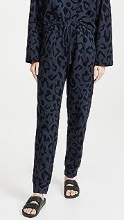 Velvet Gwen Sweatpants