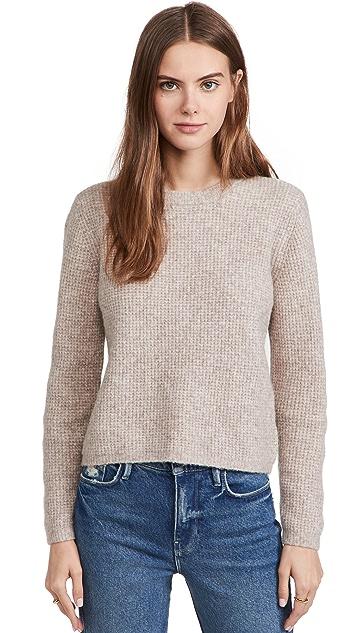 Velvet Nadie Sweater