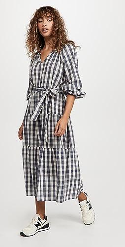 Velvet - Trish Dress