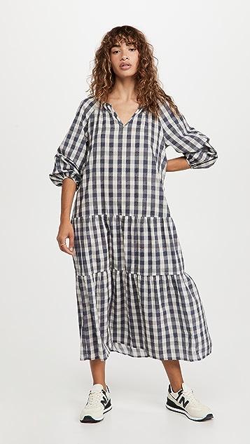 Velvet Trish Dress