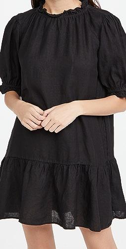 Velvet - Bernice Dress