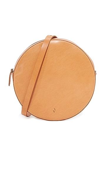VereVerto Miro Convertible Bag