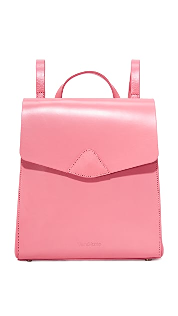 VereVerto Demi Macta Convertible Bag