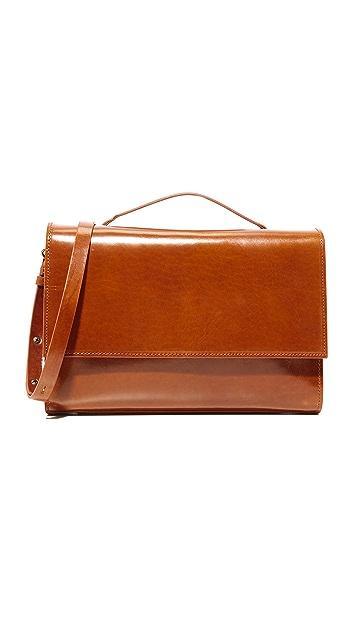 VereVerto Capia Bag