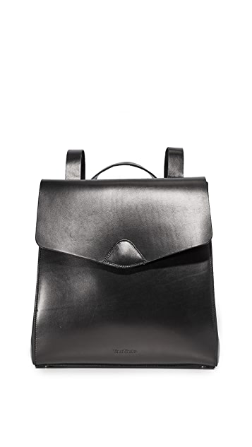 VereVerto Macta Convertible Bag