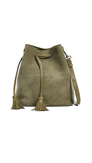 VereVerto Dita Convertible Bag