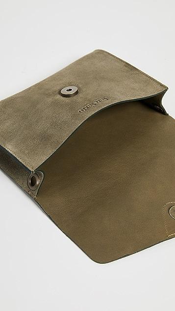 VereVerto Convertible Mini Mox Bag