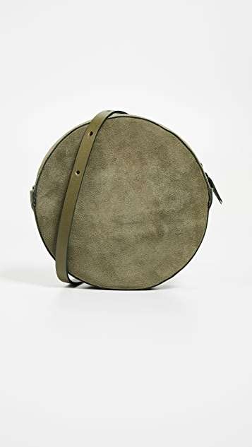 VereVerto Miro Convertible Bag