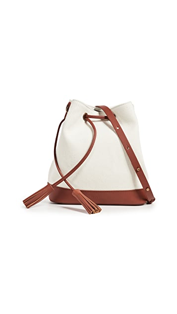 VereVerto Dita Cross Body Bag