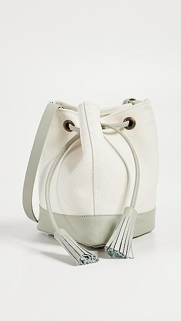 VereVerto Mini Tris Bag