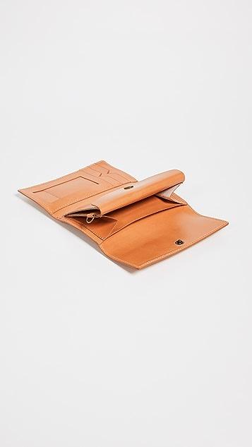 VereVerto Ado Convertible Belt Bag