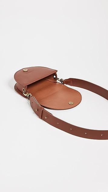 VereVerto Luna Belt Bag
