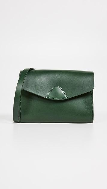 VereVerto Mini Mox Bag